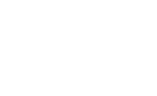 Hosting & Domain Conference